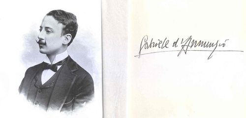 D'annunzio 11876.pp.3