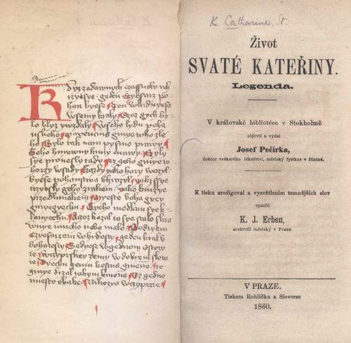 Zivot svate Kateriny 11586aa17