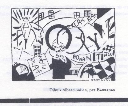 BarradasArc